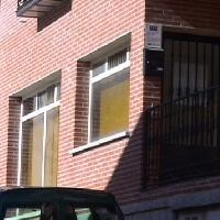 Vendo local equipado en buena zona de Colmenar Viejo