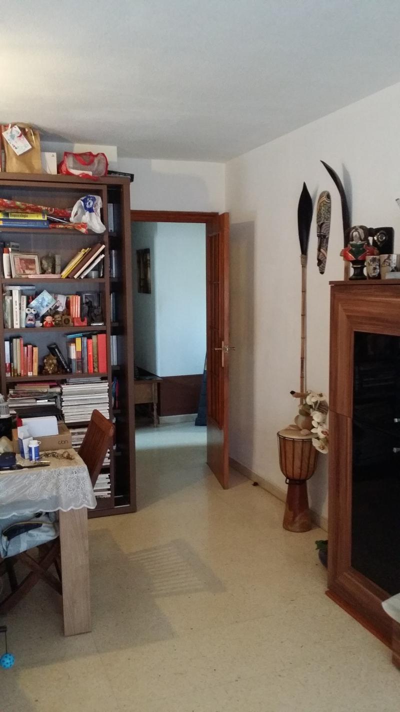 Pisos en alicante piso urbanizacion alicante - Compartir piso en alicante ...