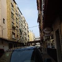 Vendo piso en Motril c/ Picasso