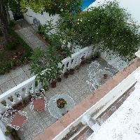 Venta de chalet en Pedregalejo bajo (Málaga)