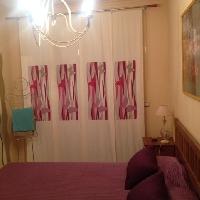 casa chalet en marbella