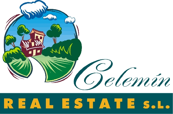 Celemin Ral Estate SLU