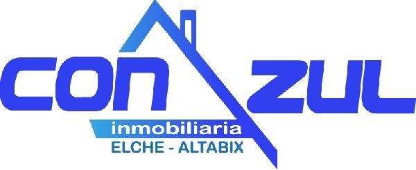 Conazul