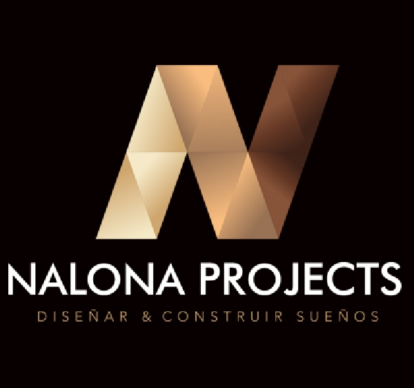 NALONA PROJECTS, SL