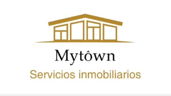 Mytown servicios inmobiliarios sl