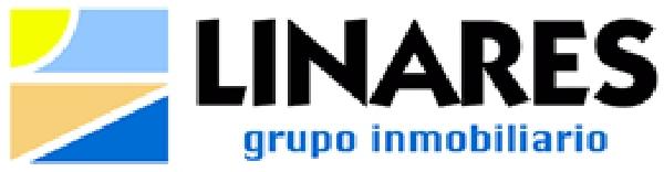Linares grupo inmobiliario, SL