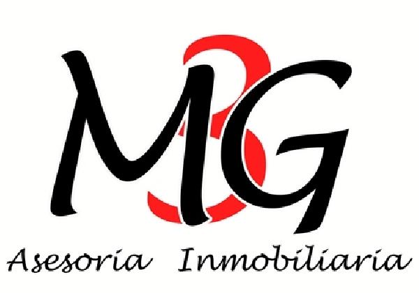 merlos gazquez sl (mg3 inmobiliaria)