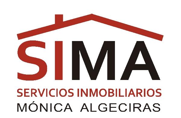 SIMA Servicios Inmobiliarios Mónica Algeciras