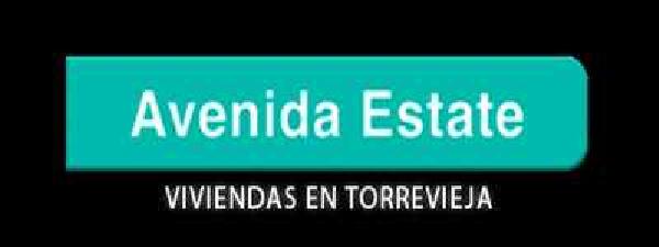 Viviendas en Torrevieja