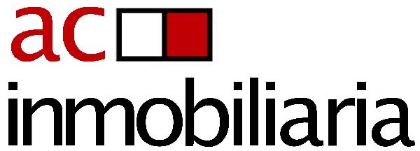 AC-INMOBILIARIA  / ASESORIA Y COMPRAVENTA, S.L.