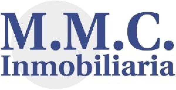 INMOBILIARIA MMC