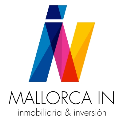Mallorca Inversión 2000 SL