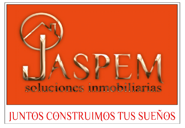 Soluciones Inmobiliarias Jaspem