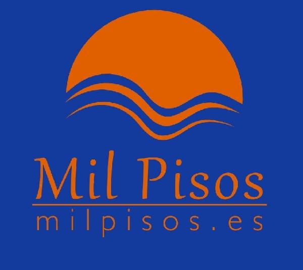 MILPISOS