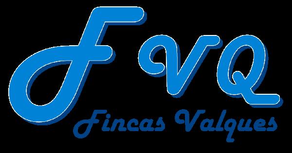 FINCAS VALQUES S.L.