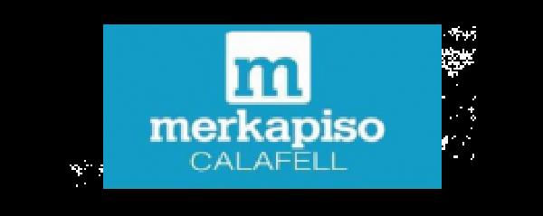 Merkapiso Calafell