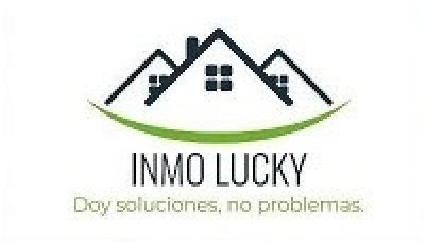 INMO LUCKY