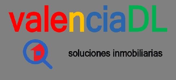 valenciaDL c.b.