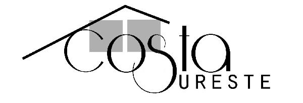 Servicios Inmobiliarios Costa Sureste