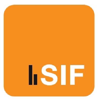SIF / Palper 2010, SL