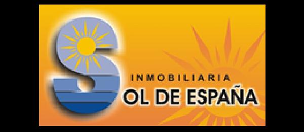 INMOBILIARIA SOL DE ESPAÑA