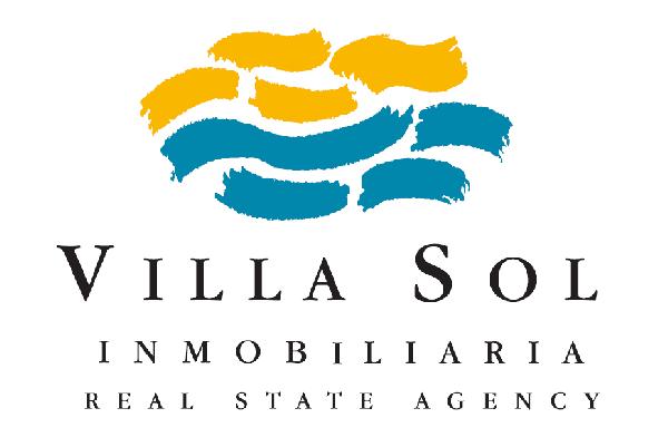 Propiedades y Fincas del Sureste SL
