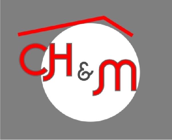 CHM Servicios inmobiliarios