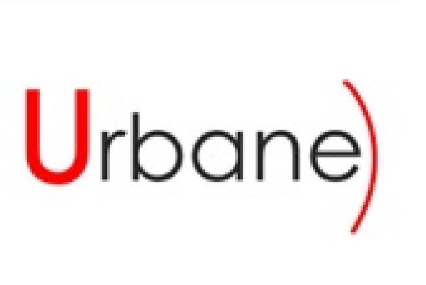 Urbane Murcia Asesoría Inmobiliaria S.L.U.