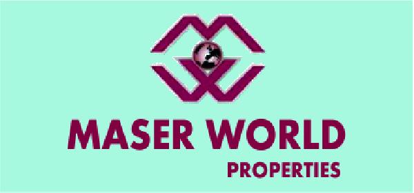 MASER WORLD S.L