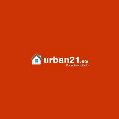urban21 portal inmobiliario, s.l.