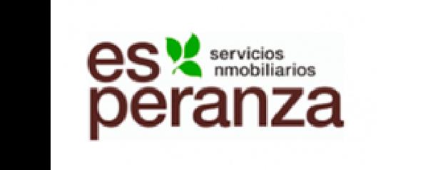 ESPERANZA SERVICIOS INMOBILIARIOS