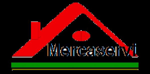 Mercaservi